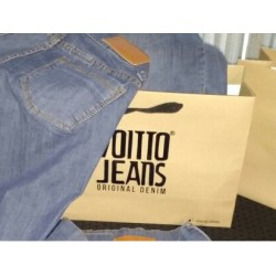 Jeans VOITTO